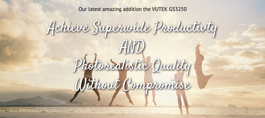 vutek website banner.jpg
