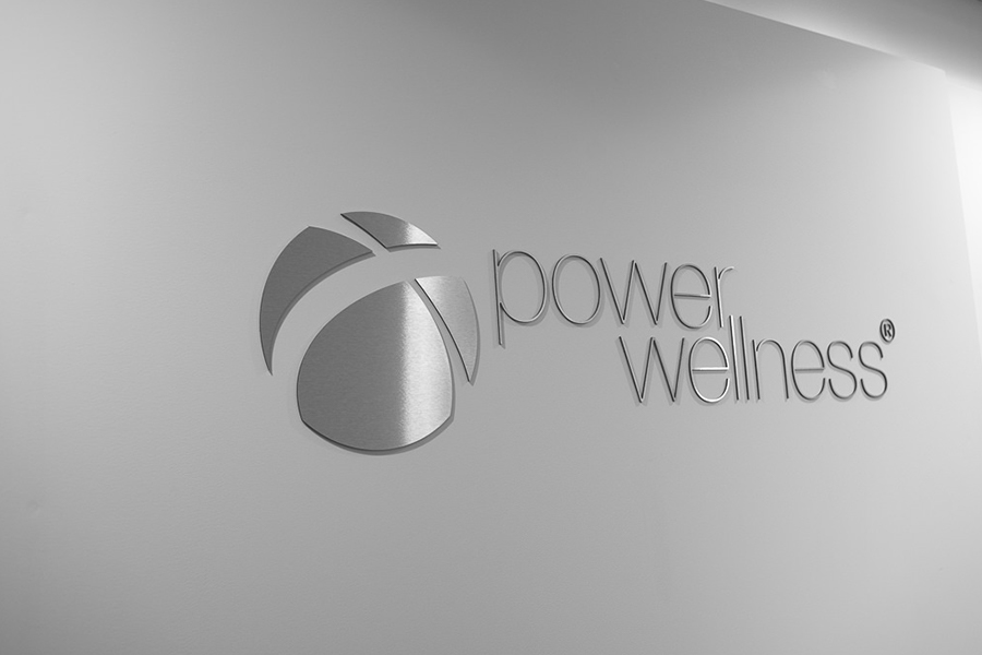 Power Wellness